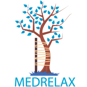 Medrelax — клиника ортопедии в Харькове